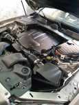 Jaguar XJ, 2011 год, 1 000 000 руб.