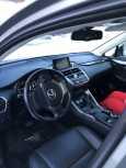 Lexus NX200, 2015 год, 1 800 000 руб.