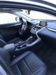 Lexus NX200, 2015 год, 1 850 000 руб.