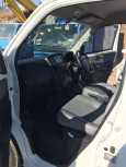 Toyota Lite Ace, 2014 год, 525 000 руб.