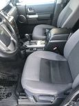Land Rover Discovery, 2008 год, 900 000 руб.
