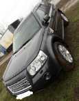 Land Rover Freelander, 2010 год, 850 000 руб.