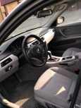 BMW 3-Series, 2010 год, 690 000 руб.