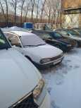 Nissan Primera, 1990 год, 65 000 руб.