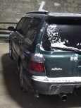 Subaru Forester, 1997 год, 175 000 руб.