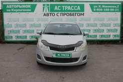Волгоград Tiggo T11 2011