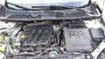Renault Fluence, 2011 год, 400 000 руб.