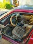 Volvo 850, 1994 год, 50 000 руб.