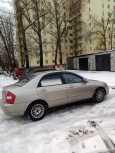Kia Cerato, 2006 год, 245 000 руб.