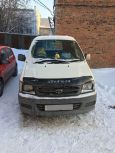 Toyota Town Ace, 2004 год, 270 000 руб.