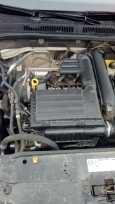 Volkswagen Jetta, 2016 год, 900 000 руб.