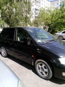Новокузнецк RVR 2000