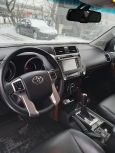 Toyota Land Cruiser Prado, 2017 год, 2 950 000 руб.