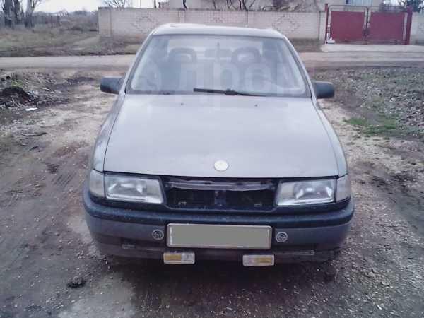 Opel Vectra, 1991 год, 70 000 руб.