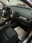 Mitsubishi Outlander, 2014 год, 940 000 руб.