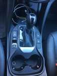 Hyundai Grand Santa Fe, 2014 год, 1 740 000 руб.