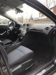Ford Mondeo, 2007 год, 410 000 руб.