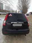 Honda CR-V, 2012 год, 950 000 руб.