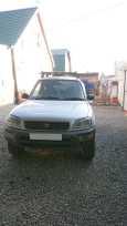 Toyota RAV4, 1996 год, 265 000 руб.