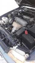 Toyota Caldina, 1995 год, 127 000 руб.