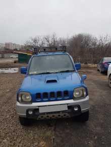 Краснодар Jimny 2000