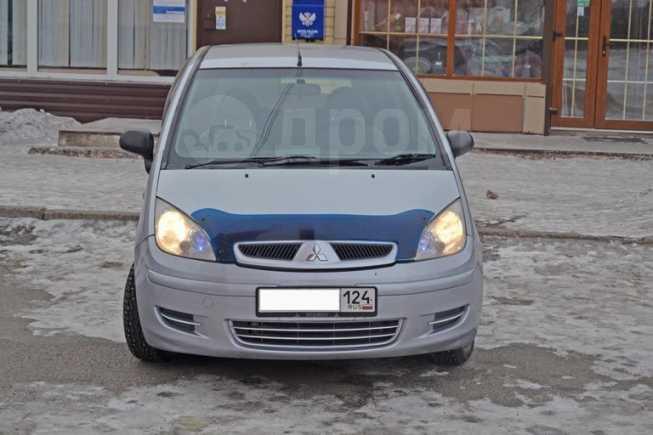 Mitsubishi Colt, 2002 год, 209 000 руб.