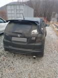 Honda Fit, 2007 год, 400 000 руб.