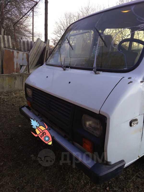 Прочие авто Россия и СНГ, 1994 год, 80 000 руб.