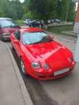 Toyota Celica, 1994 год, 200 000 руб.