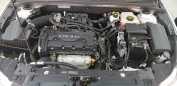 Chevrolet Cruze, 2012 год, 467 000 руб.