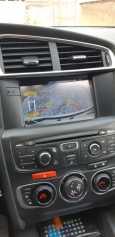 Citroen DS4, 2013 год, 640 000 руб.