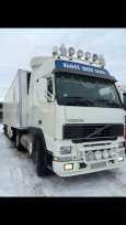 Volvo 460, 1995 год, 1 600 000 руб.