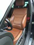 Volkswagen Touareg, 2014 год, 1 890 000 руб.