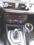 BMW X1, 2013 год, 1 010 000 руб.