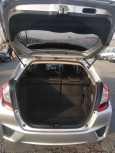Honda Fit, 2014 год, 640 000 руб.