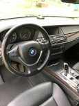 BMW X5, 2012 год, 1 250 000 руб.