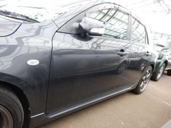 Mazda Mazda3 MPS, 2006 год, 160 000 руб.