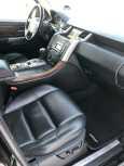 Land Rover Range Rover Sport, 2008 год, 840 000 руб.