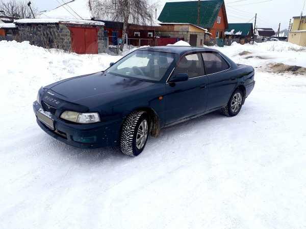 Toyota Vista, 1994 год, 145 000 руб.