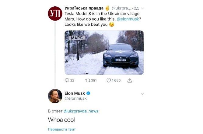 https://s.auto.drom.ru/i24230/pubs/4/66862/2965716.jpg