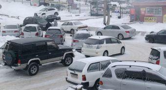 Транспортный налог ставки хабаровск ставки по транспортному налогу за 2012 курган