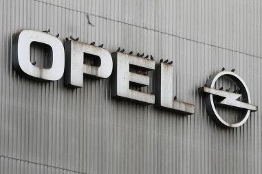 Официально: Opel возвращается в Россию