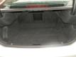 объем багажника крадут петли крышки багажника. Также есть лючок, и сиденья раскладываются в пропорции 60/40