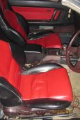 Toyota Supra, 1986 год, 350 000 руб.