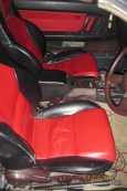 Toyota Supra, 1986 год, 400 000 руб.