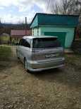 Toyota Estima, 2011 год, 1 200 000 руб.
