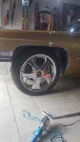 Cadillac DeVille, 1971 год, 2 400 000 руб.