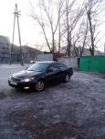 Toyota Camry, 2002 год, 375 000 руб.
