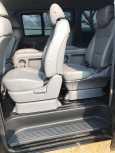Hyundai Grand Starex, 2015 год, 1 440 000 руб.