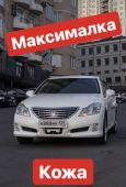 Toyota Crown, 2009 год, 990 000 руб.
